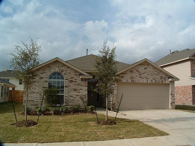9935 Lynette Falls, Houston, TX 77095 (MLS #84639189) :: The Heyl Group at Keller Williams