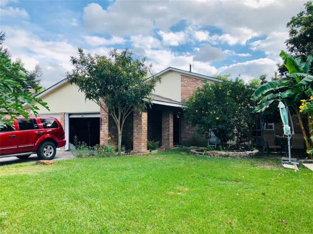 11025 Hayslip Lane, Houston, TX 77041 (MLS #84640216) :: Texas Home Shop Realty