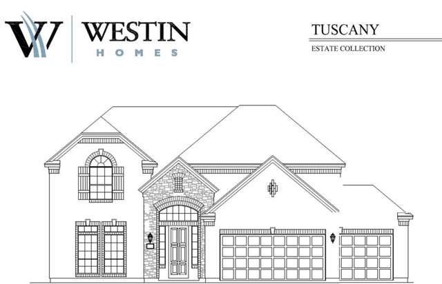 2903 La Spezia Lane, League City, TX 77573 (MLS #84674663) :: Phyllis Foster Real Estate