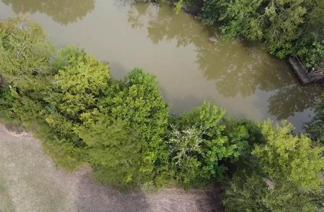 TBD Fishermans Trail, Huntsville, TX 77320 (MLS #84678388) :: The SOLD by George Team