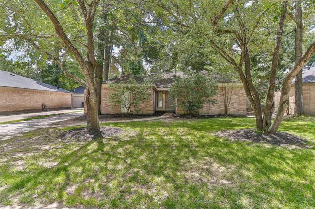 3134 Holly Green Drive, Houston, TX 77339 (MLS #84680044) :: Texas Home Shop Realty