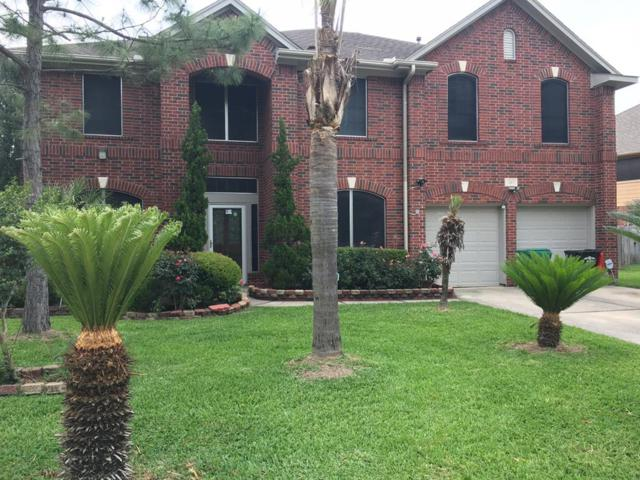 315 Banter Trails Drive, Houston, TX 77049 (MLS #84683135) :: Magnolia Realty