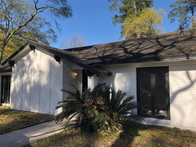 19518 Barwick Drive, Spring, TX 77373 (MLS #84691328) :: Fairwater Westmont Real Estate