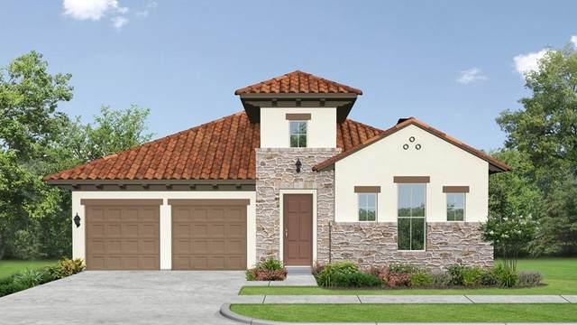 28619 Rising Moon Lane, Fulshear, TX 77441 (MLS #84698168) :: The Home Branch
