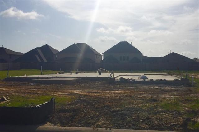 27927 Seger Bend, Spring, TX 77386 (MLS #84721682) :: Giorgi Real Estate Group