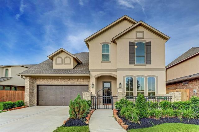 12010 Rosmarino Court, Richmond, TX 77406 (MLS #84726041) :: Texas Home Shop Realty