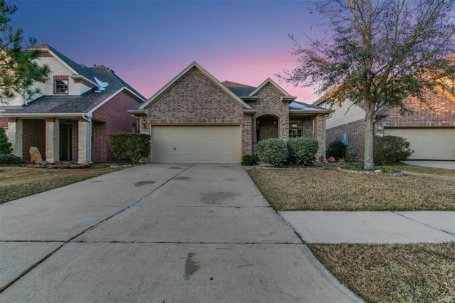 26610 Bellwood Pines Drive, Katy, TX 77494 (MLS #84736435) :: Lion Realty Group/Clayton Nash Real Estate