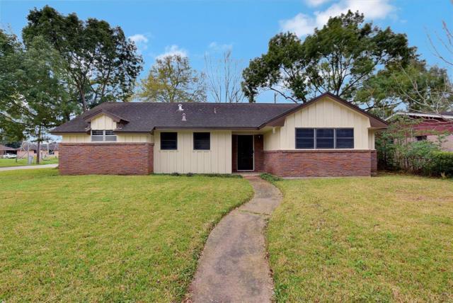 7738 Glenvista Street, Houston, TX 77061 (MLS #84739245) :: Green Residential