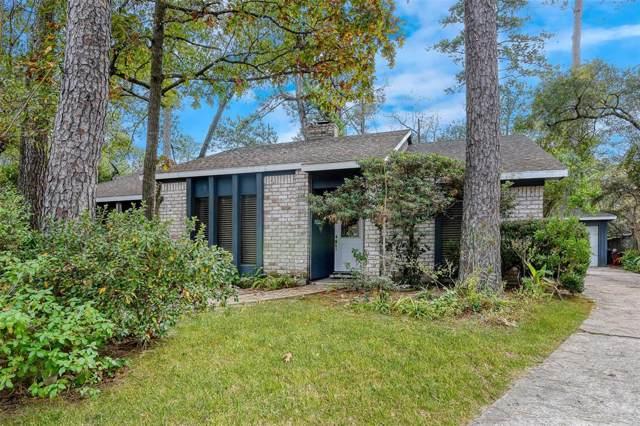 2210 Spruce Lodge Drive, Houston, TX 77339 (MLS #84748049) :: The Jennifer Wauhob Team