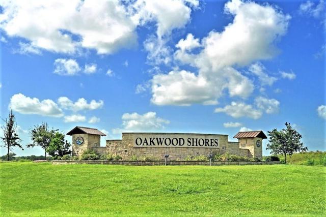 32318 Bayou Bend, Richwood, TX 77515 (MLS #84756625) :: Krueger Real Estate