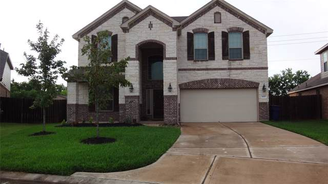 4227 Bearberry Avenue, Baytown, TX 77521 (MLS #84768937) :: Fine Living Group