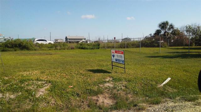 11220 Schwartz Drive, Galveston, TX 77554 (MLS #8478420) :: Caskey Realty