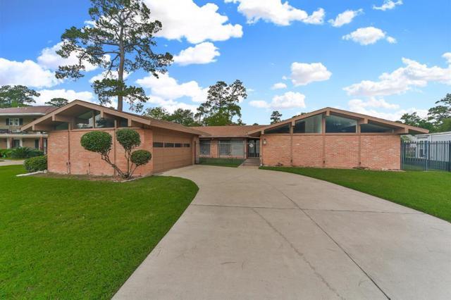 3030 Bayou Drive, La Porte, TX 77571 (MLS #84785529) :: The SOLD by George Team