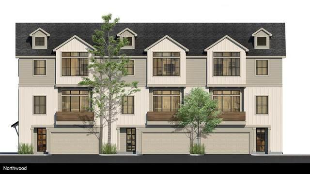 706 Louise Street, Houston, TX 77009 (MLS #84787619) :: Michele Harmon Team