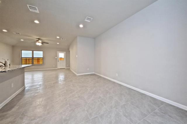 6414 Indigo Cliff Drive, Rosenberg, TX 77469 (MLS #84788089) :: Texas Home Shop Realty