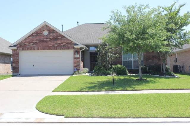 13203 Wortham Brook Lane, Houston, TX 77065 (MLS #84791972) :: Texas Home Shop Realty