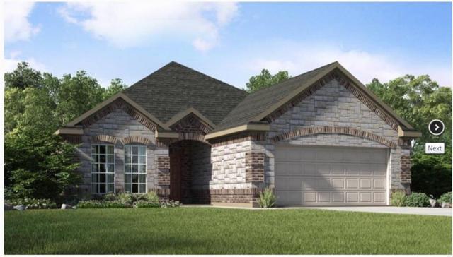 13222 Valentine Row Drive, Houston, TX 77044 (MLS #84799938) :: Texas Home Shop Realty