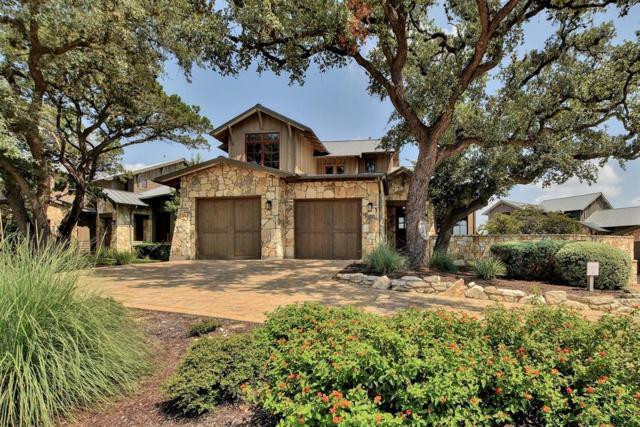 2100 Keeneland Cove #15, Spicewood, TX 78669 (MLS #8482286) :: The Stanfield Team | Stanfield Properties
