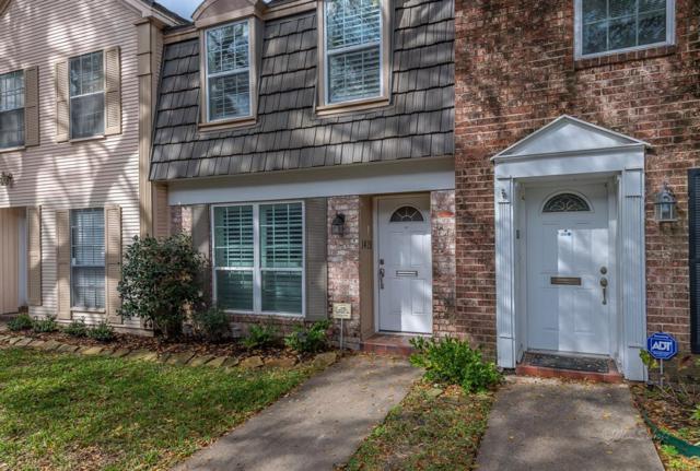 1419 Springrock Lane, Houston, TX 77055 (MLS #84833067) :: Texas Home Shop Realty
