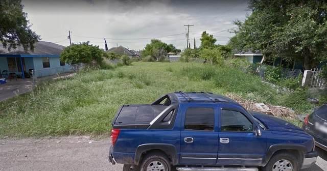 600 Cardinal Avenue, Progreso, TX 78542 (MLS #84848151) :: Christy Buck Team