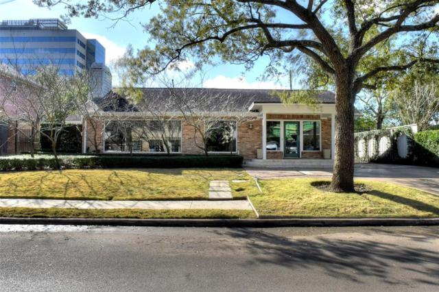 2123 Macarthur Street, Houston, TX 77030 (MLS #84862133) :: Texas Home Shop Realty