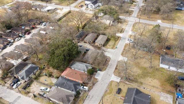 3210 Cactus Street, Houston, TX 77026 (MLS #84869450) :: Texas Home Shop Realty