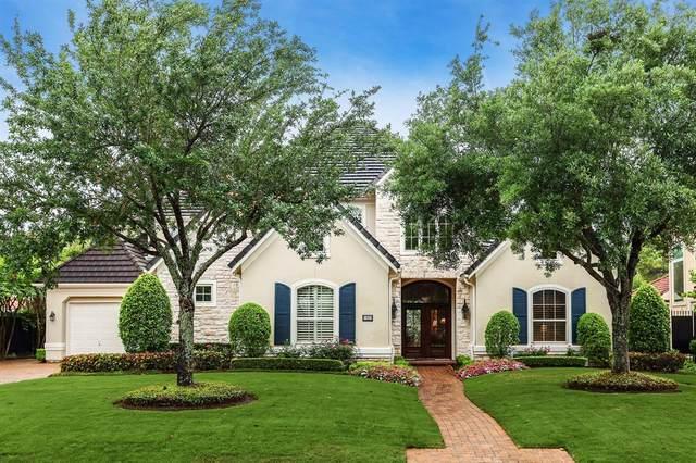 11523 Legend Manor Drive, Houston, TX 77082 (#84870316) :: ORO Realty