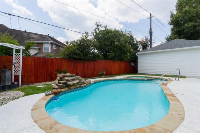 3015 Kismet, Houston, TX 77043 (MLS #84885946) :: Giorgi Real Estate Group