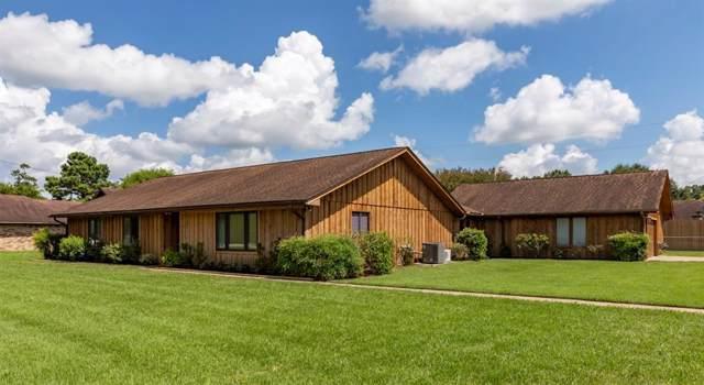 6655 Guess Road, Beaumont, TX 77708 (MLS #84895341) :: Ellison Real Estate Team