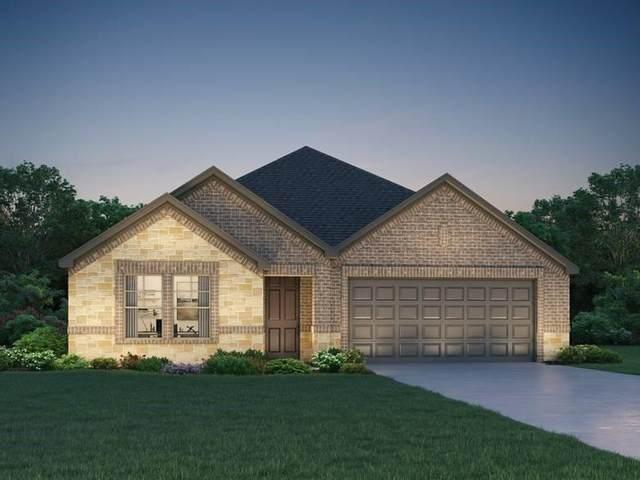 20006 Sagebrush Hollow Drive, Cypress, TX 77433 (MLS #8489752) :: Lerner Realty Solutions