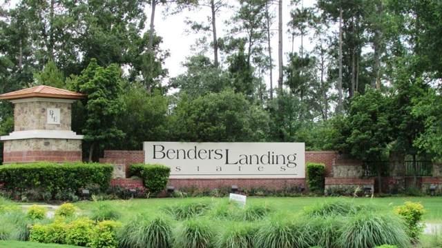 27406 Shady Hills Landing Lane, Spring, TX 77386 (MLS #84911122) :: Lerner Realty Solutions