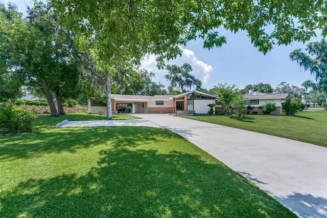 423 N Burnett Drive, Baytown, TX 77520 (MLS #84932448) :: Bray Real Estate Group
