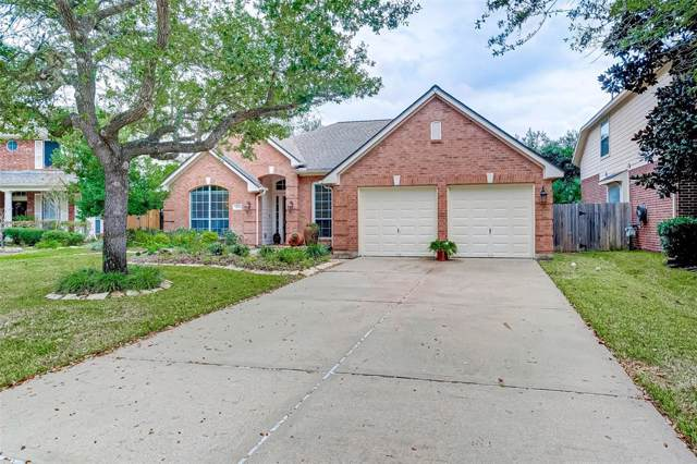 12111 Ashley Grove Court, Stafford, TX 77477 (MLS #84940338) :: Texas Home Shop Realty