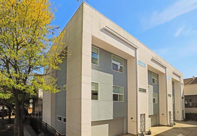 1824 Prospect Street, Houston, TX 77004 (MLS #84943762) :: Texas Home Shop Realty