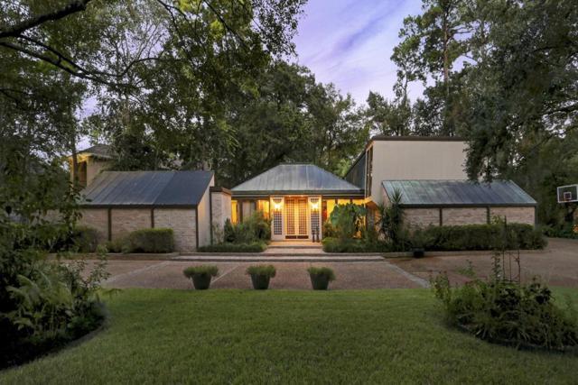 314 Hunters Trail Street, Hunters Creek, TX 77024 (MLS #84951134) :: See Tim Sell