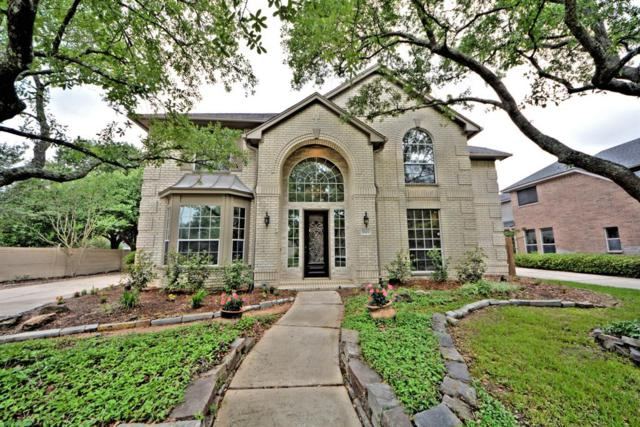 5503 Evening Shore Drive, Houston, TX 77041 (MLS #84952041) :: Texas Home Shop Realty