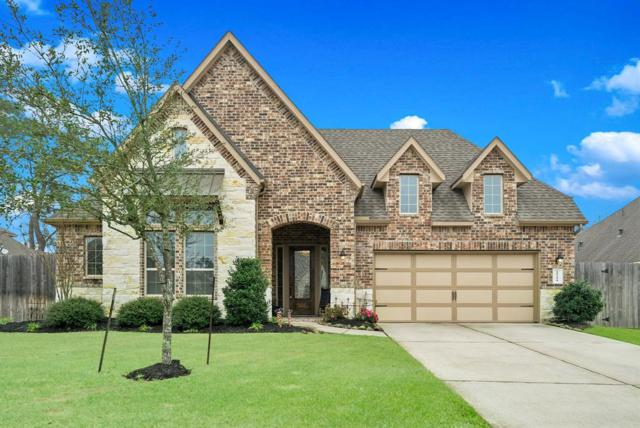 19314 Sanctuary Robin Lane, Spring, TX 77388 (MLS #84956583) :: Texas Home Shop Realty