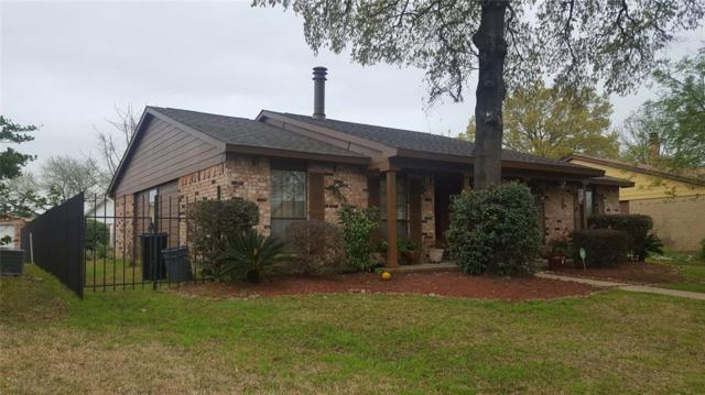 14618 Lourdes Drive, Houston, TX 77049 (MLS #84969771) :: Green Residential