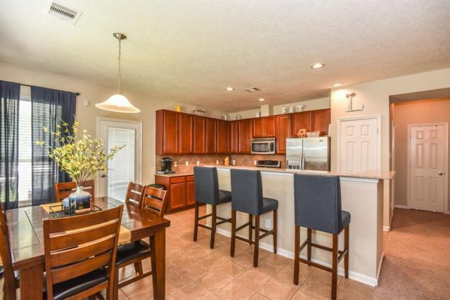 102 Easton Glen Lane, Dickinson, TX 77539 (MLS #84976466) :: Texas Home Shop Realty