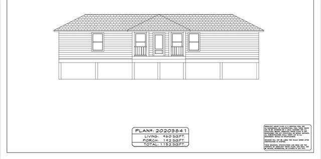 114 Shanahan Lane, Angleton, TX 77515 (MLS #85023875) :: Michele Harmon Team