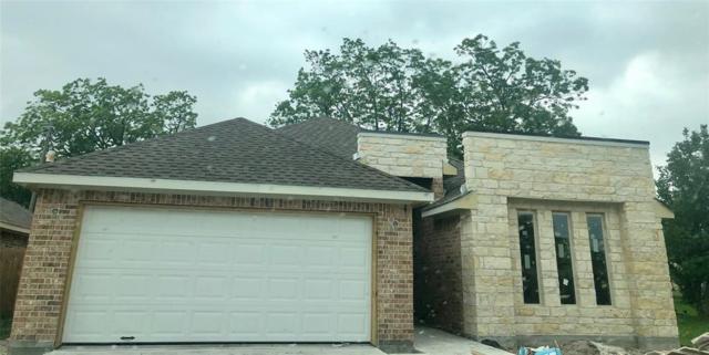 110 Dr Martin Luther King Jr Dr, La Porte, TX 77571 (MLS #85041195) :: Texas Home Shop Realty