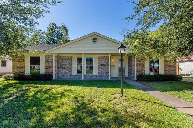 8911 Sharpcrest Street, Houston, TX 77036 (MLS #85043057) :: Texas Home Shop Realty