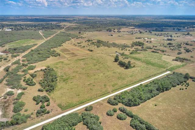 0 Fm 359 Road, Hempstead, TX 77445 (MLS #85066827) :: The Andrea Curran Team powered by Styled Real Estate