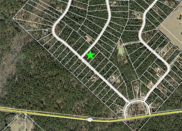 1-2-8 Grand View, Huntsville, TX 77340 (MLS #85067090) :: The Jill Smith Team