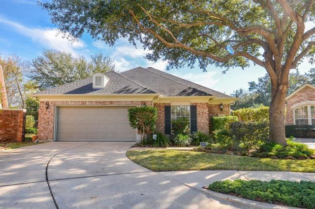 1527 Sheltons Bend Court, Houston, TX 77077 (MLS #85094133) :: Grayson-Patton Team