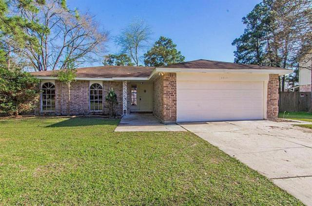 4214 Clarkgate Drive, Spring, TX 77373 (MLS #85103387) :: Giorgi Real Estate Group