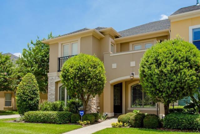 2039 Spring Cedar Lane, Houston, TX 77077 (MLS #85105831) :: Magnolia Realty