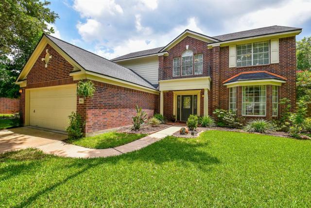 8011 Myrtle Lane, Missouri City, TX 77459 (MLS #85127072) :: Texas Home Shop Realty