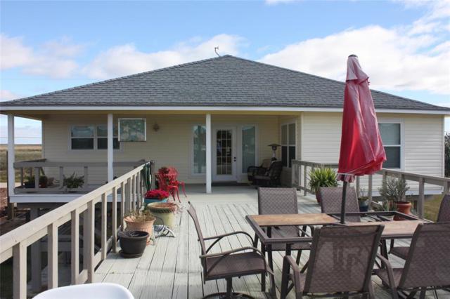 182 Sky Sail Road, Freeport, TX 77541 (MLS #85135673) :: Fairwater Westmont Real Estate