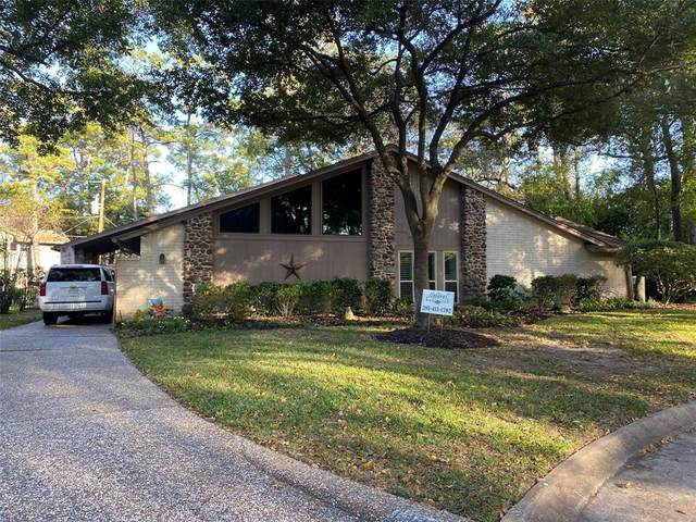 13006 Mission Valley Drive, Houston, TX 77069 (MLS #85141561) :: The Home Branch